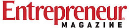 EntrepreneurMagazine-logo.jpg