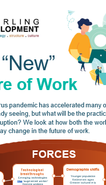 New Future of Work.png