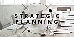 Strategic Planning Value Vision Manageme