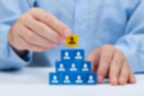 EmployeePyramid-med2.jpg