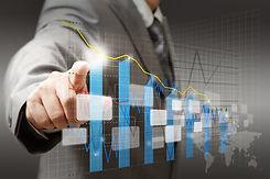 manhattan-financial-consulting-1.jpg