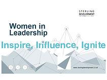 Women in Leadership.jpg