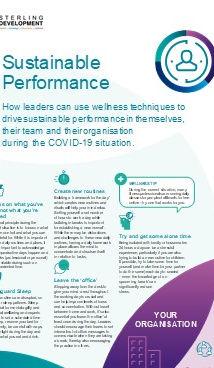 Sustainable Performance.jpg