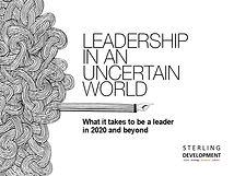 Leadership in an Uncertain World.jpg