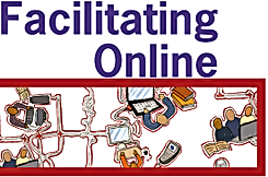 Facilitating Online.png