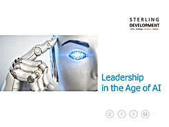 Leading in the Age of AI.jpg