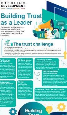 Building Trust.jpg