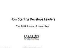 How SDI Develops Leaders .png