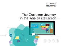 Customer Disruption .jpg