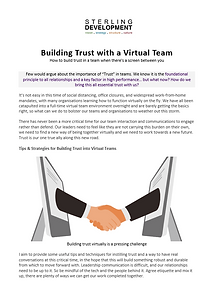 Building Trust with a Virtual Team.png
