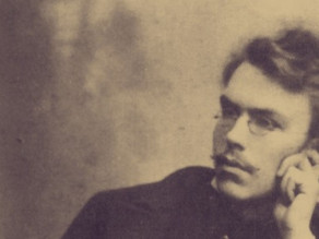 PALABRAS DE WINFRIED H. MÜLLER-SEYFARTH