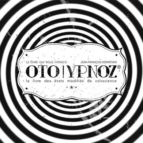 Jeux de Cartes Oto|Ypnoz