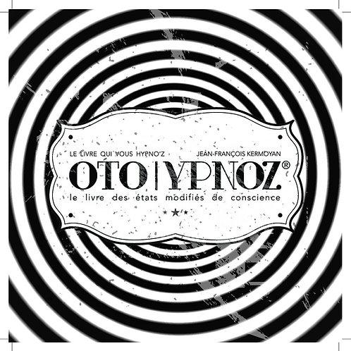 Livre Pratique Oto|Ypnoz
