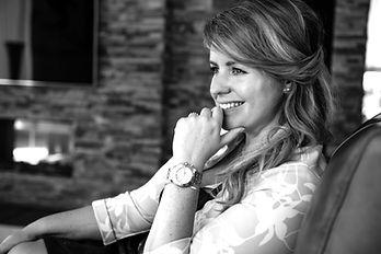Interview mit Rebekka Heitz