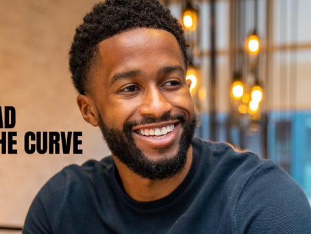 Bringing Value to the Table by Serving Others with Corey Hackett-Greene