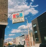 Kensington, Philadelphia