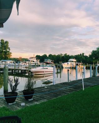 Varina, Virginia