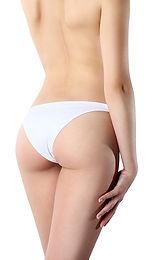 original_platform-body-buttocks.jpg