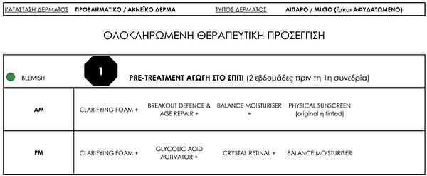 Acne Medik8.png