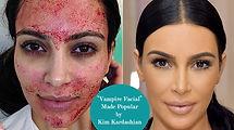 kim-kardashian-prp-3.jpg