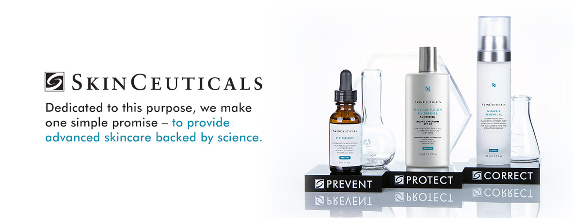 skinceuticals-skincare-hero-banner-launch-mobile
