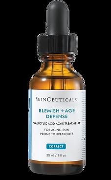 ακμή, θεραπεία, καλλυντικά, blemish and age