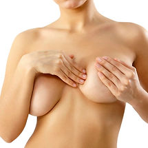 A-Good-Candidate-for-Breast-Augmentation