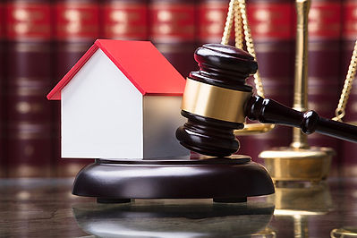 divorce-property-settlement-separation-h