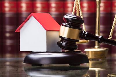 divorce-property-settlement-separation-h