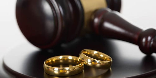 legal-marriage-separation-agreement-1-12