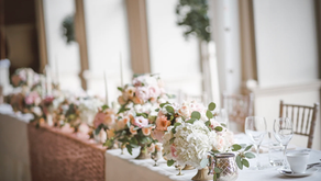10 Wedding Etiquette Do's and Don'ts
