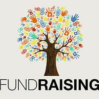 fundraising-fb_edited.jpg