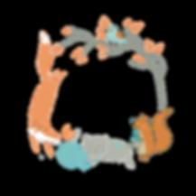 CARA logo.png