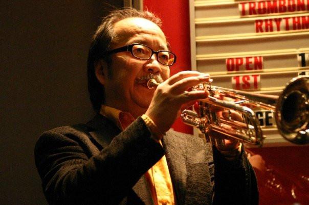 Masashi Sugiyama | Masashisugiyama.com | 日本