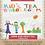 Thumbnail: Bubblegum - Kid's Tea