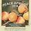 Thumbnail: Peach Apricot