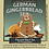 Thumbnail: German Gingerbread
