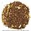 Thumbnail: Dutch Licorice
