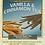 Thumbnail: Vanilla & Cinnamon
