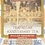 Thumbnail: Trafalgar Anniversary
