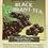 Thumbnail: Black Currant