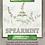 Thumbnail: Spearmint
