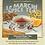 Thumbnail: Le Marche Spice