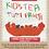 Thumbnail: Tutti Fruiti - Kid's Tea