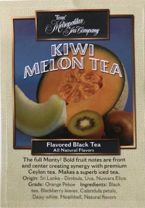 Kiwi Melon