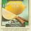 Thumbnail: Lemon Spice