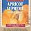 Thumbnail: Apricot Supreme