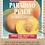 Thumbnail: Paradiso Peach