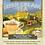 Thumbnail: Irish Cream