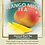 Thumbnail: Mango Mist
